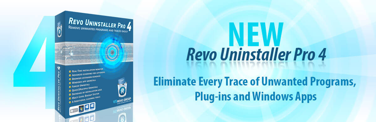 download revo uninstaller full versi