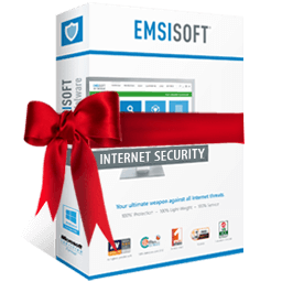Emsisoft bundle