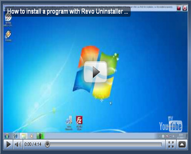 revo uninstaller is it safe