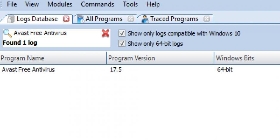 free antivirus 64 bit