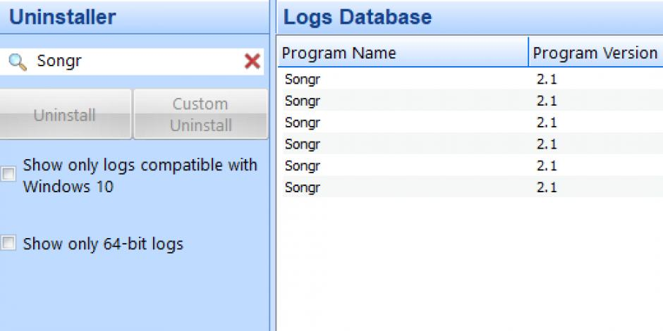 songr 2 free download