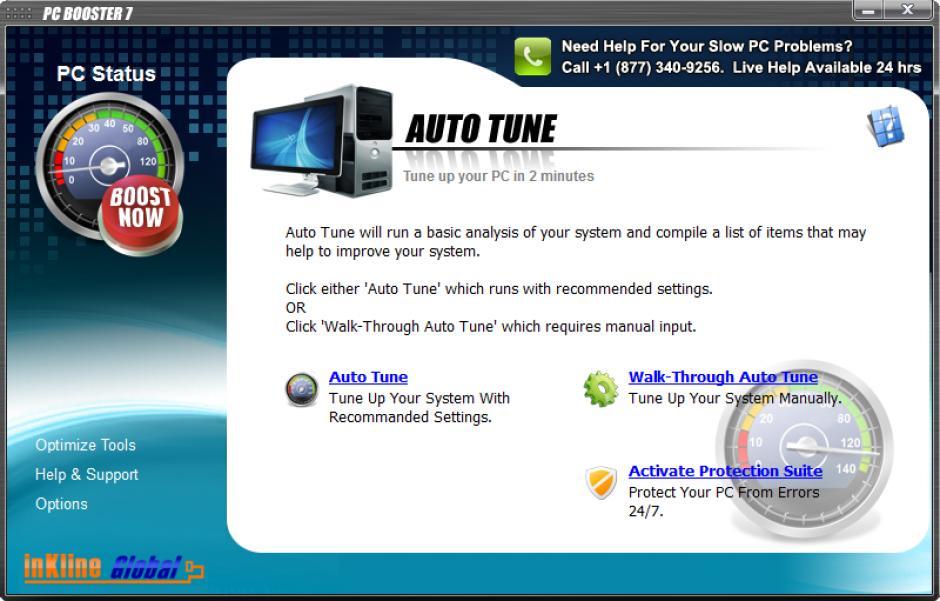 antares autotune 7 download