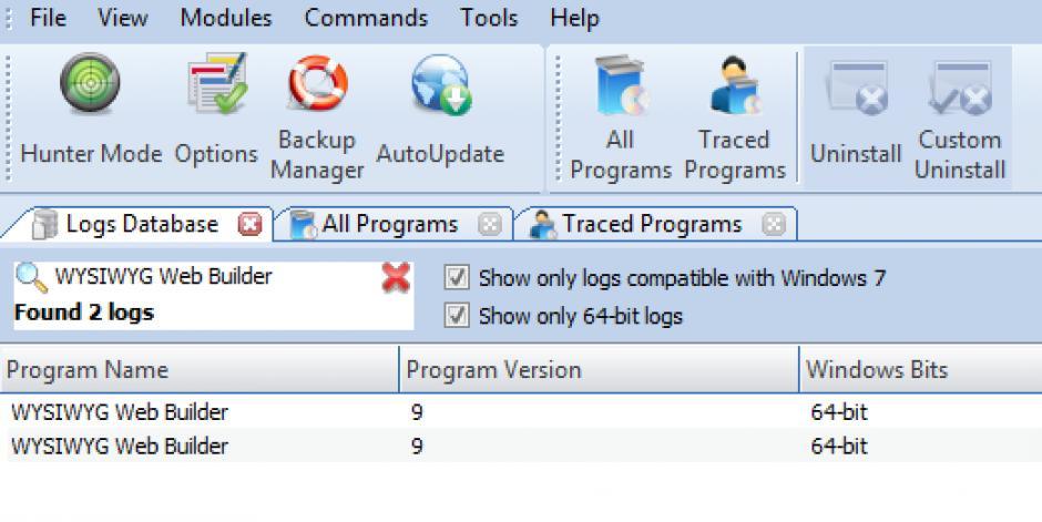 Directupdate 4.6.6 X64