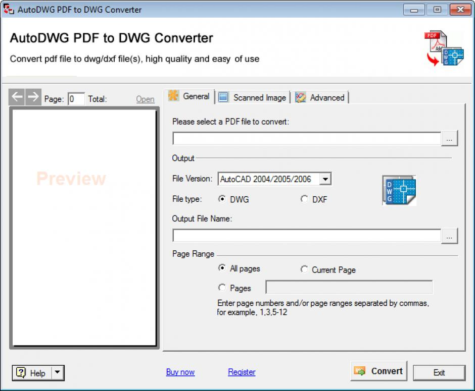 print dwg to pdf mac thin lines