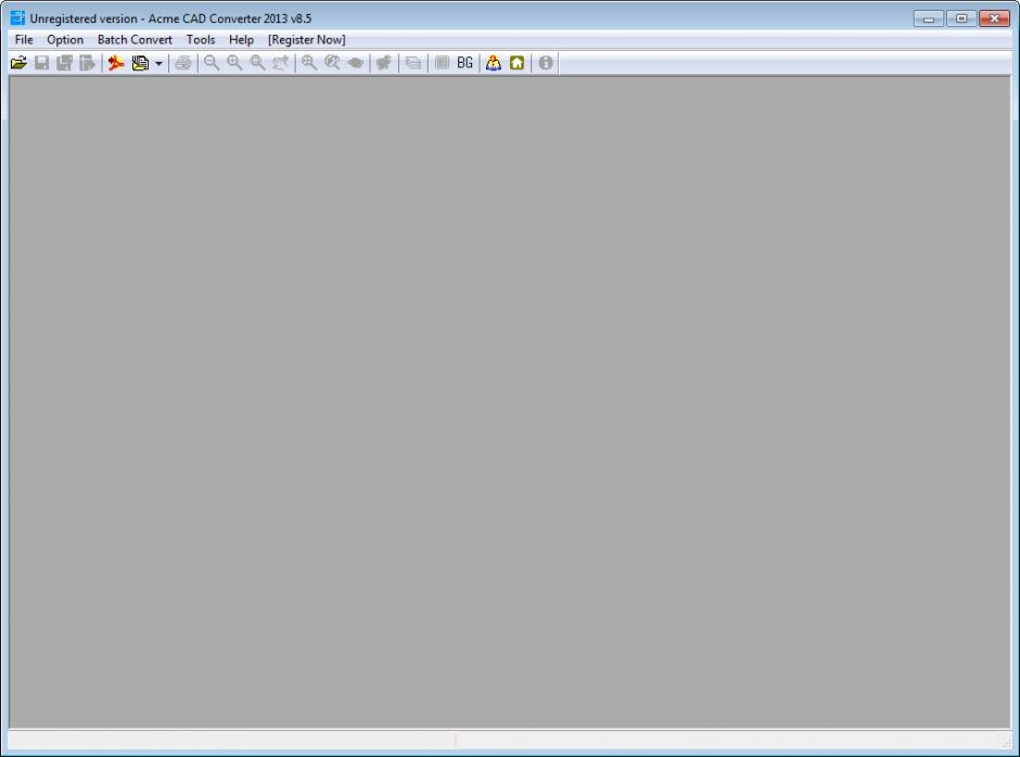 Acme CAD Converter With Crack