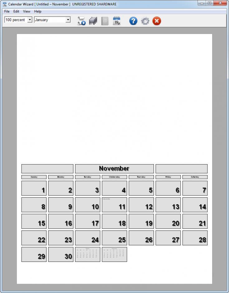 revo uninstaller pro uninstall calendar wizard using logs database