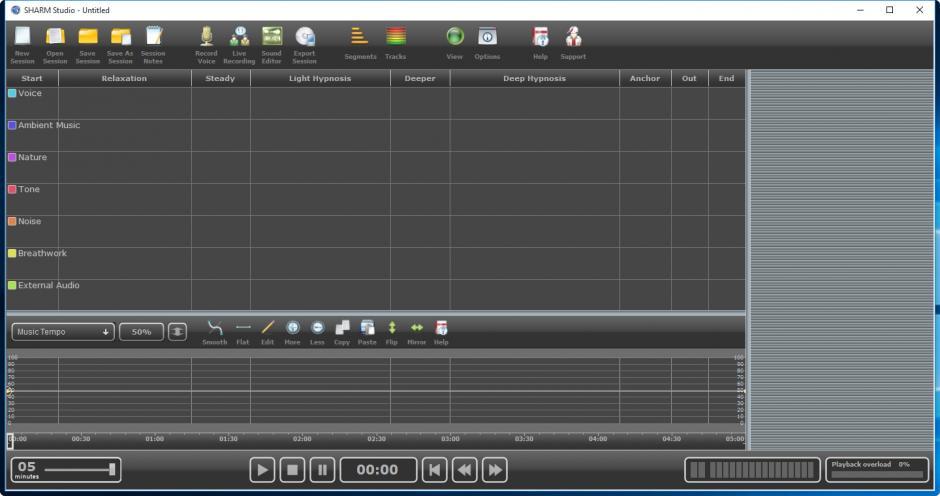 برنامج SHARM Studio Patch للدكاترة 7474.jpg