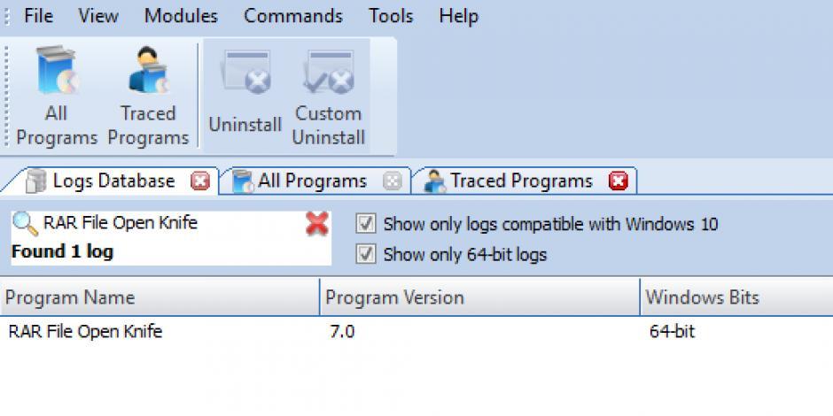 how to open rar files in windows 7 64 bit