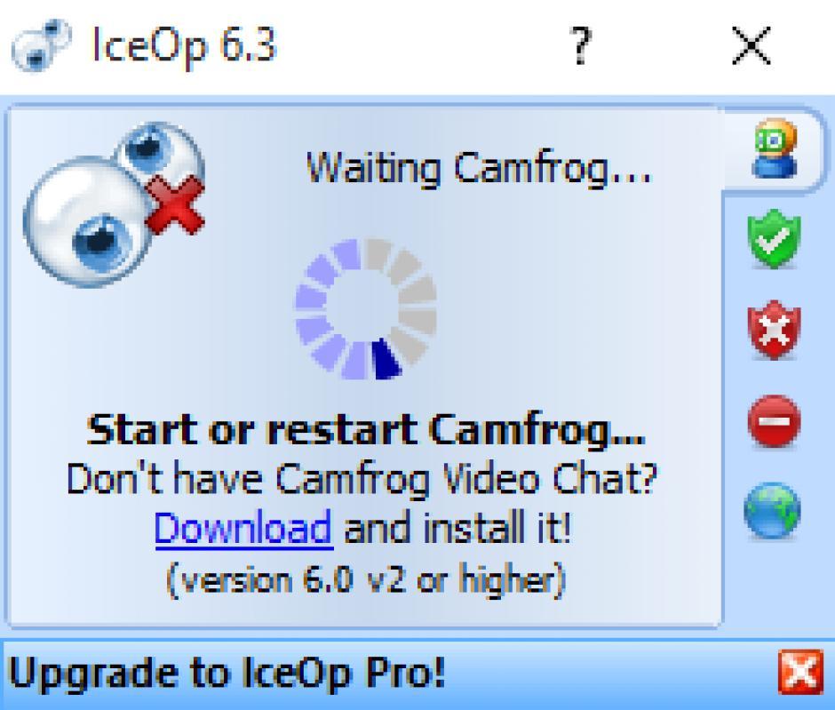 iceop 6.3