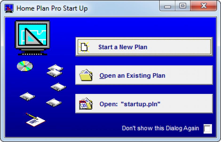 Business plan pro 2003 crack