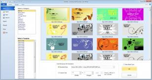 Revo uninstaller pro uninstall smartsyssoft business card maker smartsyssoft business card maker main screen colourmoves
