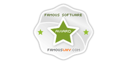 famous-software-logo