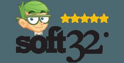 soft85-logo