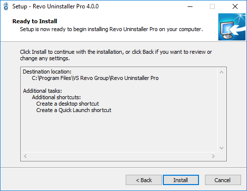 my uninstaller pro review